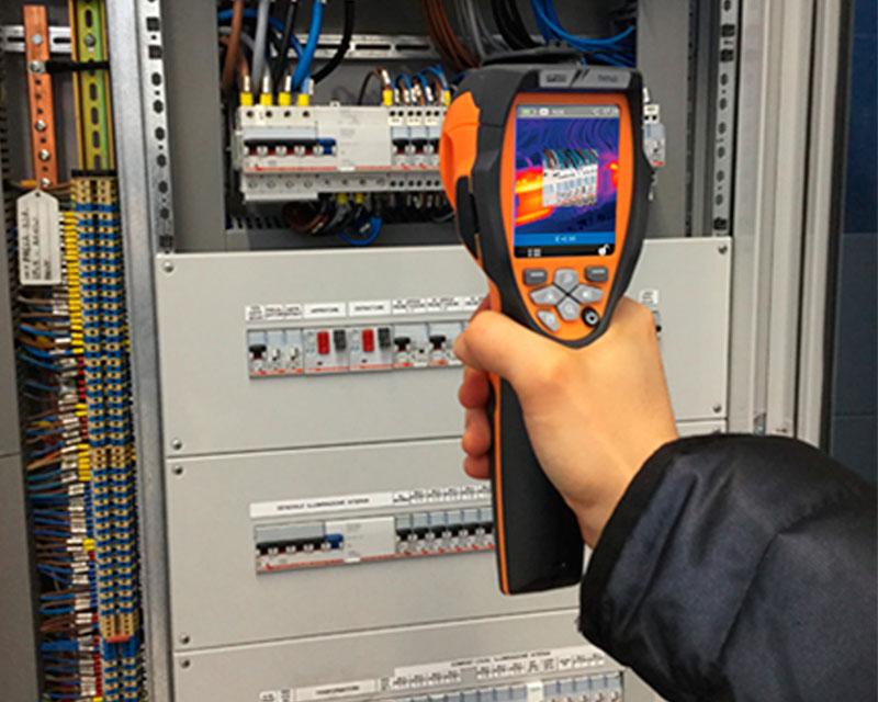 zusaetzliche-sicherheit-durch-thermografische-untersuchungen